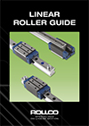 Cat_Linear_Roller_Guide.jpg